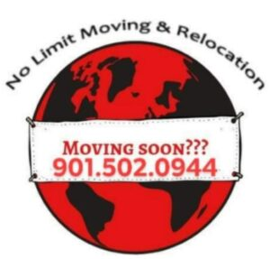No Limit Moving & Relocation