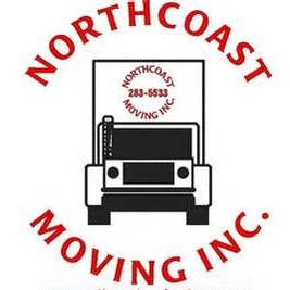 Northcoast Moving and Storage