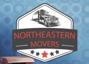 Northeastern Movers in Scranton