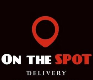 On the Spot Delivery