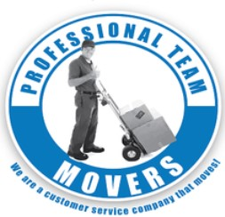 PTM Movers