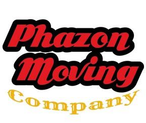 Phazon Moving Company