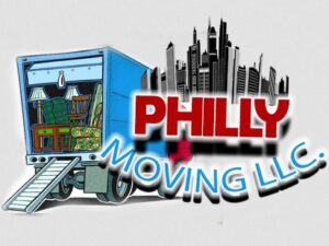 Philly Moving