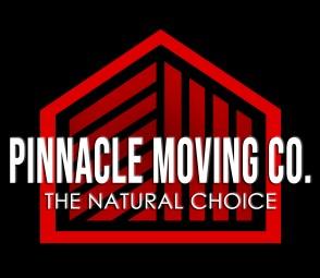 Pinnacle Moving Company