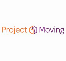 Project Moving