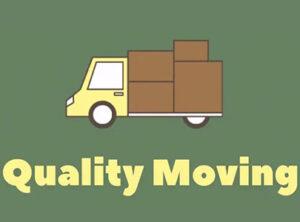 Quality Moving Company