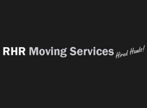 RHR Moving Services