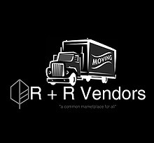 RR Vendors
