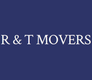 R & T MOVERS
