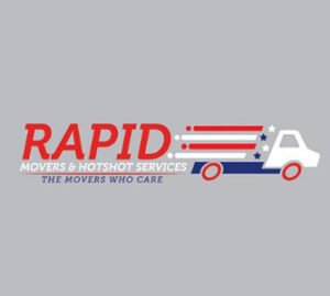 Rapid Movers and Hot Shot Services