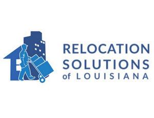 Relocation Solutions of La