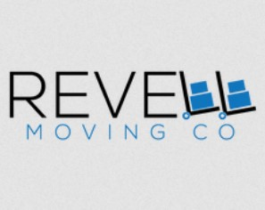 Revell Moving