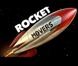 Rocket Movers