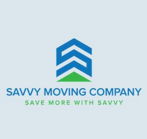 SAVVY MOVING