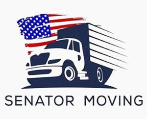 SENATOR MOVING