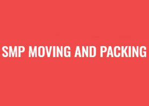 SMP Moving and Packing