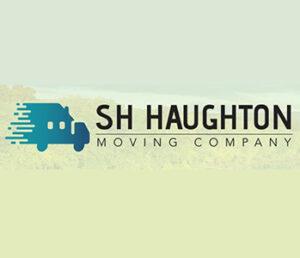S H Haughton Moving
