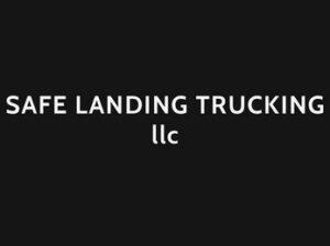 Safe Landing Trucking