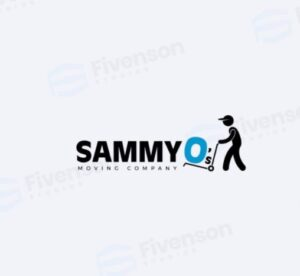 SammyO's Moving Company