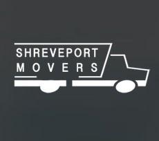 Shreveport Movers