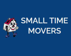 Small Time Movers