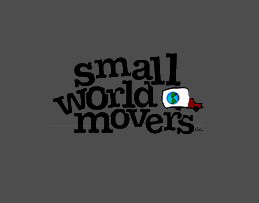 Small World Movers