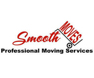 Smooth Moves Moving Services