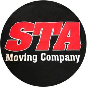 Sound The Alarm Moving Company
