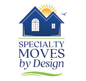 Specialty Moves by Design