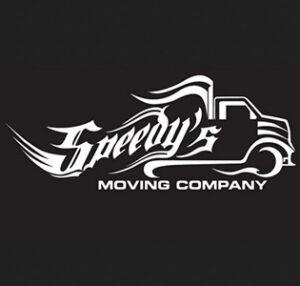 Speedy's Moving