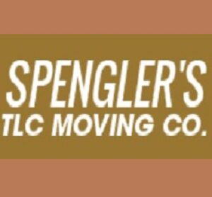 Spengler's TLC Moving