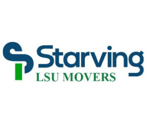 Starving LSU Movers