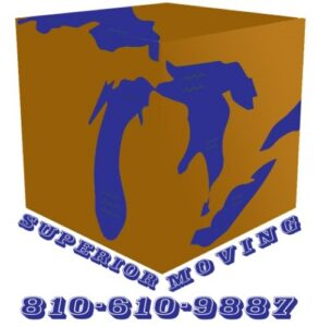 Superior Moving and Delivery Services