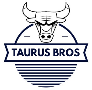 Taurus Brothers Relocation Services