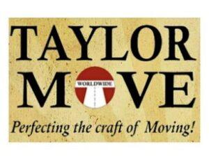 Taylor Move Worldwide