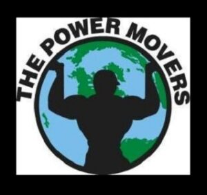 The Power Movers
