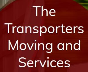 The Transporters Moving & Services