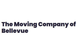 The moving company of Bellevue
