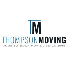 Thompson Moving AZ