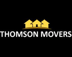 Thomson Movers