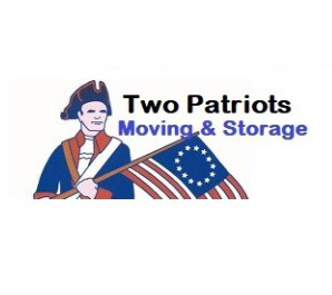 Two Patriots Moving & Storage