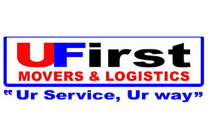 UFIRST MOVERS & LOGISTICS