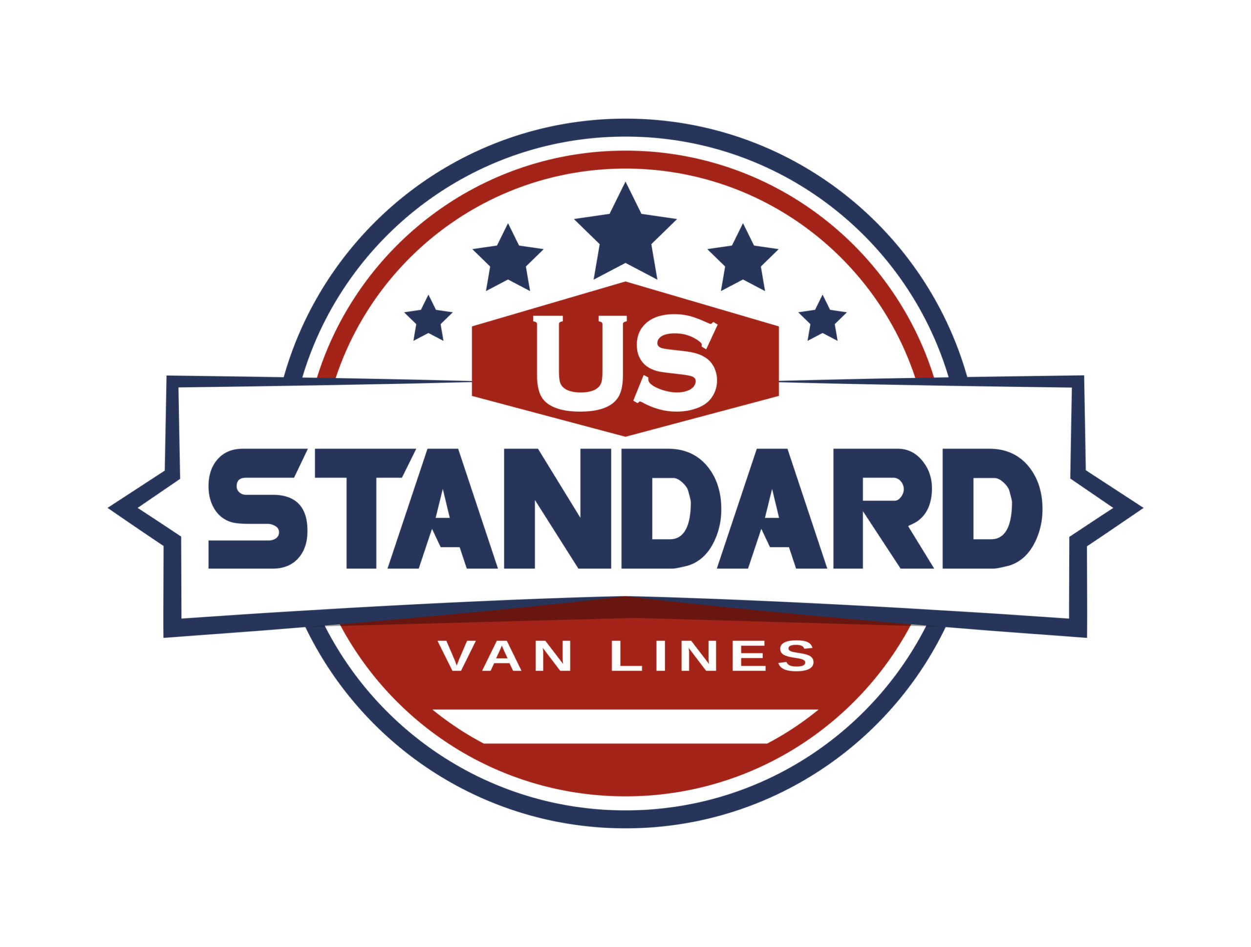us standard van lines