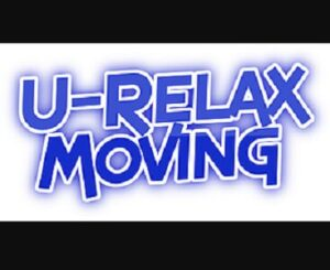 U-Relax Moving