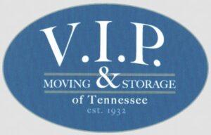 VIP Moving & Storage