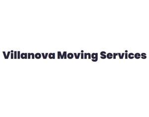 Villanova Moving Services