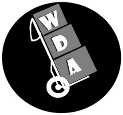 WDA Movers