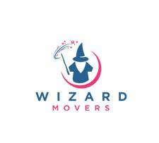 Wizard Movers