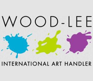 Wood-Lee International Art Handler