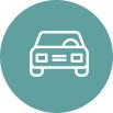 auto transport icon